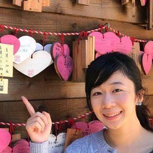 tsubomipui_profile_pic